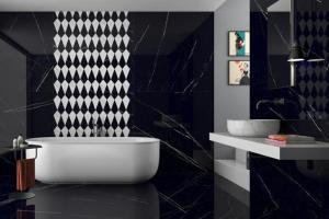 kolekcja Night producenta Geotiles