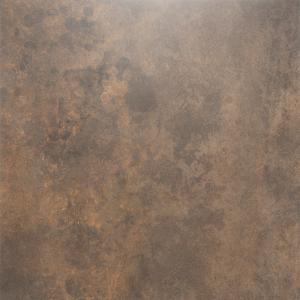 Cerrad New Design, Apenino Rust gres