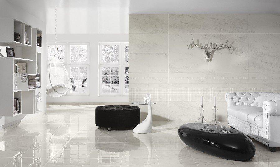 najlepsze kolekcje p ytek ceramicznych w 2013 roku. Black Bedroom Furniture Sets. Home Design Ideas