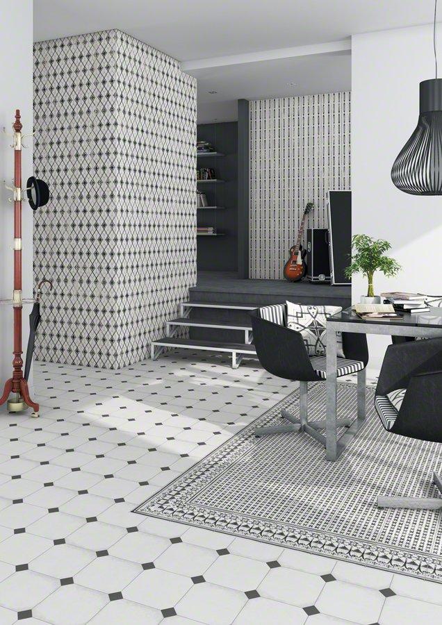 p ytki ceramiczne kafelki a tak e ceramika wanny kabiny grzejniki niskie ceny. Black Bedroom Furniture Sets. Home Design Ideas