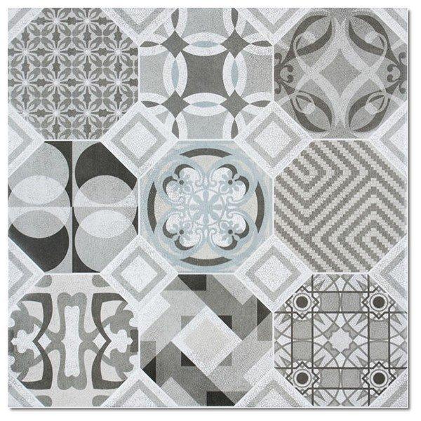 Płytki Podłogowe Wzory Materiały Budowlane