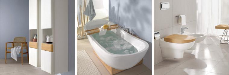 ceramika villeroy boch dost pna na. Black Bedroom Furniture Sets. Home Design Ideas