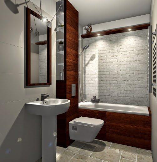 projekt azienki w leroy merlin najlepsze pomys y na. Black Bedroom Furniture Sets. Home Design Ideas