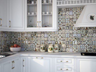 Kitchen Sloped Ceiling Solutions furthermore 1618549847281487 furthermore Ex les Kitchen Backsplashes Kitchen Tile Murals Bathroom Tile Murals as well Watch additionally Tv Above Fridge. on ideas for a backsplash in kitchen